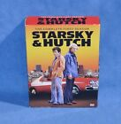 Starsky And Hutch The Complete First Season One DVD Box Set Full Screen