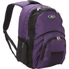 Everest Backpack With Laptop Storage 3 Colors Business & Laptop Backpack NEW