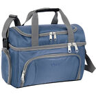 eBags Crew Cooler II 11 Colors Travel Cooler NEW