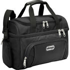 Luggage - EBags Crew Cooler II 10 Colors Travel Cooler NEW