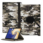 Samsung Galaxy Tablet Case Cover For Tab E 9.6&quot; T560 T561 T580 T585 T820 T810 <br/> T560 T561,T820,T550 T555,T580 T585,T235,T810 T815,T710