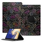 Leather Tablet Stand Flip Cover Case For Samsung Galaxy Tab E 9.6 T560 A6 T580