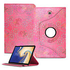Samsung Galaxy Tablet Case Cover For Tab E 9.6&quot; T560 T561 S2 9.7&quot; T810 T815 <br/> T560 T561,T820,T550 T555,T580 T585,T235,T810 T815,T710