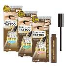 K-Palette Japan 1 Day Tattoo Lasting Eyebrow Tint (last for 1 week) super hit #1