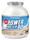 Body Attack Power Protein 90 - 2 kg Dose