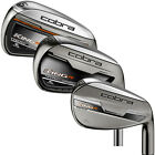Kyпить Cobra Golf Men's King F6 Iron Set (4-GW),  Brand NEW на еВаy.соm