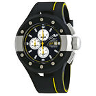 Invicta S1 Rally Chronopgraph Black Dial Mens Watch - Choose color