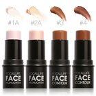 Makeup Face Essential Stick Blush Master Contour Highlighter