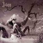 ISTAPP - BLEKINGE * NEW CD