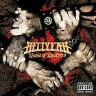 HELLYEAH - BAND OF BROTHERS [PA] NEW CD