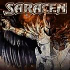 SARACEN - REDEMPTION NEW CD