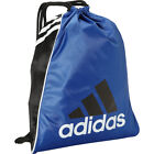 adidas Burst Sackpack 11 Colors Everyday Backpack NEW