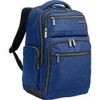Samsonite Modern Utility Double Shot Laptop Backpack -