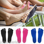 2017 Womens Mens Summer Best Naked Foot Fit New Stick On Soles Flexible Feet Pro