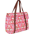 Amy Butler for Kalencom Harmony Laptop Bag - Passion Women's Business Bag NEW