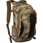 Browning Buck 1700 Day Pack 2 Colors Tactical NEW