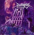 DUNGEON - ONE STEP BEYOND [LIMITED] USED - VERY GOOD CD