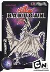 3821701297434040 0 Bakugan New Vestroia Episode 2: Facing Ace