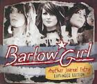 BARLOWGIRL - ANOTHER JOURNAL ENTRY: EXPANDED [REMASTER] NEW CD