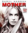 MOTHER NEW BLU-RAY