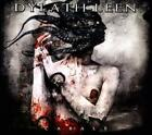 DYLATH-LEEN - CABALE [DIGIPAK] NEW CD