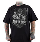 TATTOO FOR LIFE MENS SHIRT DYSE ONE CHICANO TATTOO ART
