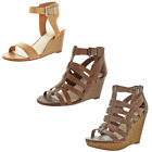 Jessica Simpson Women's Woven Wedge Heels Assorted Styles Cloe Jadyn Jeyne