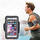 Running Jogging Sports Armband for Apple iPhone Fitness Gym Phone Cover