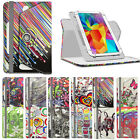 For Acer Iconia Tab 10 A3-A30 Tablet - Design Rotating PU Leather Stand Case