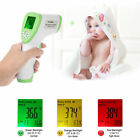 Non-contact Body Skin Infrared IR Digital LCD Thermometer Gun For Baby Kid Adult