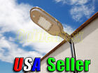 15 / 30W Solar Power LED Flood Light IP65 Waterproof Outdoor Path Yard Garden