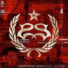 Hydrograd - Stone Sour CD Sealed ! New !