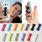 1Mate Universal Finger Grip Selfie Strap Sling Phone Holder For iPhone Android