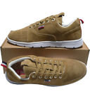 DJINNS ForLow Light B-Player Schuhe Shoes For Low Farbe: wheat