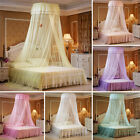 Dome Princess Bed Canopy Mosquito Net Child Play Tent Curtain for BabyGirl Room