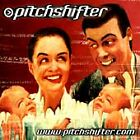 PITCHSHIFTER LN  CD, Mar-1998, Geffen ...Check out my other ROCK / METAL CD'S