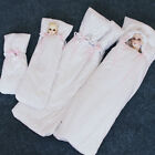1/3 1/4 1/6 BJD Doll SD Dollfie DZ DOD LUTS White Soft Cotton Sleeping Pad