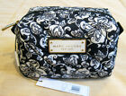 Marc Jacobs New York Make-up Case Crosby  Classic Cosmetic Bag New