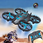 Mini JXD 515V 2.4G 4CH RC Quacopter with 0.3MP Camera Drone Toy Aircraft Plane