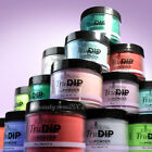 EzFlow TruDIP Dipping Color Powder 2oz/56g *Chose any one* 67203-67372