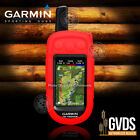 Garmin Alpha 100 Protective Silicone Gel Cover Heavy Duty Flexible Case by GVDSOther Dog Training & Obedience - 146245