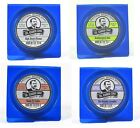 where to buy shave soap - Col Ichabod Conk Natural Shave Soap Select Scent