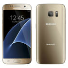 Samsung Galaxy S7 32GB 64GB Smartphone Unlocked ATT Verizon T-Mobile Sprint