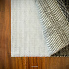 Linenspa Non-Slip Rug Pad, Holds Rug or Mattress in Place, 2x4, 4x6, 5x8, 8x10