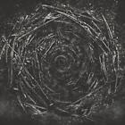 THE CONTORTIONIST CLAIRVOYANT * NEW VINYL RECORD