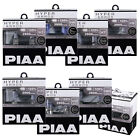 PIAA Hyper Arros Car Bulbs H1 H3 H4 H7 H8 H9 H11 H13 HB3 HB4 Fittings