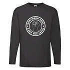 Soul, Longsleeves Tees, Northern Soul, KTF, Keep the Faith