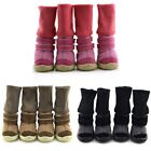 Clothing Shoes - Noslip Small Dog Anti-Slip Puppy Shoes Pet Protective Winter Snow Boots Dress up
