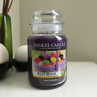 382267953395404000000042_1 One Bath & Bodyworks Body Works Three (3) Wick Candle -  $10 DISCOUNT for 4! Candles