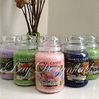 3822679533954040_1 Yankee Candle Votives - Grab Bag of ten Assorted Yankee Candle Votive Candles - Random Mixed Scents Candles